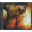 PHILIP GLASS - the music of undertow - CD