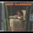 JOHN HAMMOND - BLUESMAN - CD