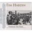 TIM HARDIN - through the years - CD