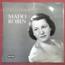 MADO ROBIN - hommage a mado robin - LP