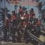 HONORÉ AVOLONTO - et l'Orchestre Black Santiago - LP