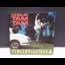 LATOUR VINCENT - Cœur Tam Tam / Same (instr.) - 45T (SP 2 titres)