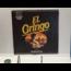 MARACUJA - el gringo - menina - 45T (SP 2 titres)