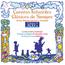 Varios - Cuentos Infantiles Clásicos de Siempre Vol 4 - CD x 2