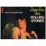 ROLLING STONES - L'AGE D'OR DES ROLLING STONES VOL 18 ROCK N ROLLING STONES - 33T Gatefold