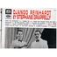 DJANGO REINHARDT / STEPHANE GRAPPELLY - DJANGO ET STEPHANE - LP