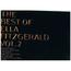 ELLA FITZGERALD - THE BEST OF ELLA FITZGERALD VOL 2 - LP