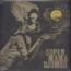 SUPER MAMA DJOMBO - unreleased - 33 1/3 RPM