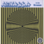 AKWASSA - in the groove - 33 1/3 RPM