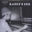 CLIVE CHIN - randy's dub - LP