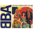 ABBA - LAY ALL YOUR LOVE ON ME / ON AND ON AND ON - 12 inch 45 rpm