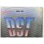 GRANDMIXER D ST - CRAZY CUTS / CRAZY CUTS - Maxi 45T