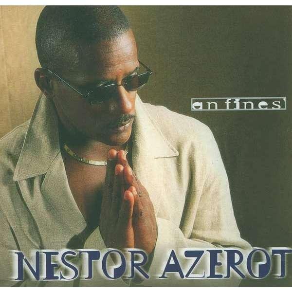 Nestor Azerot An Fines
