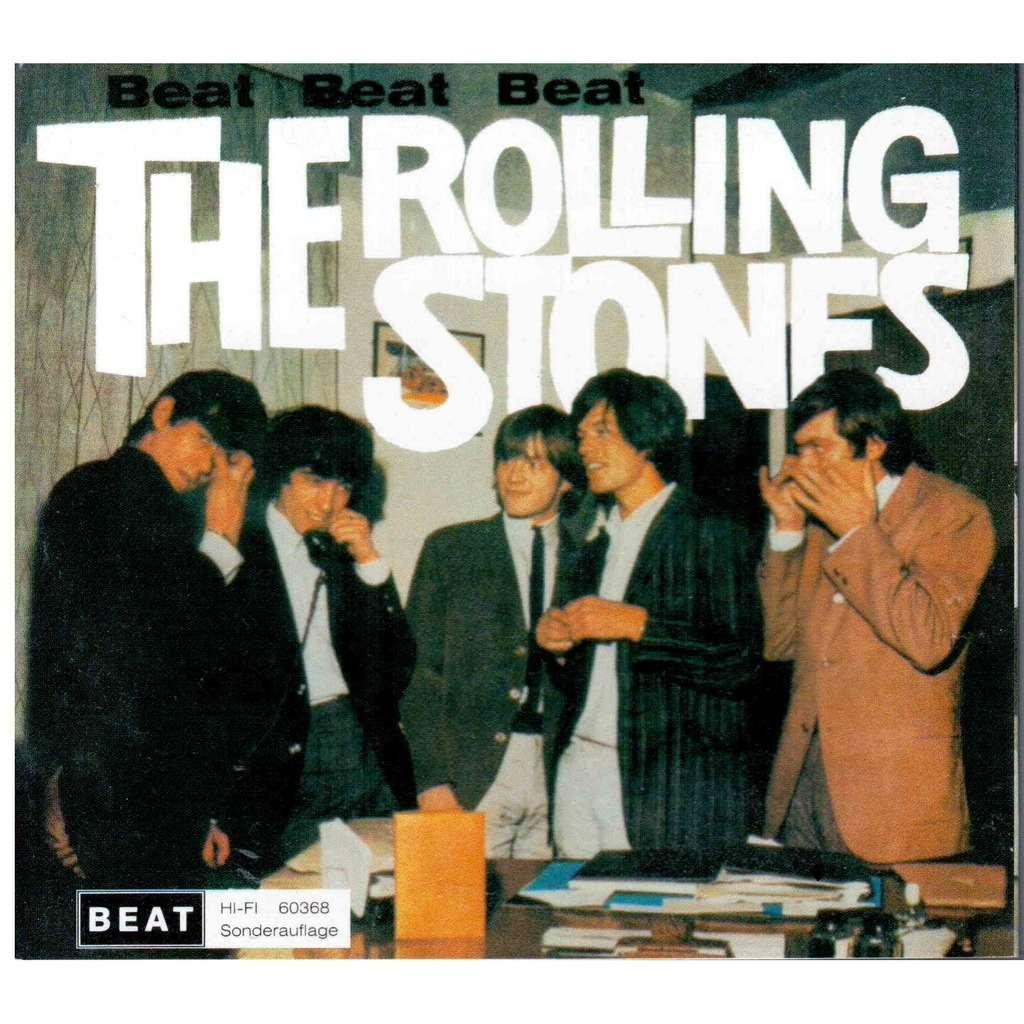 Beat Beat Beat Best Bbc Sounding Radio Session