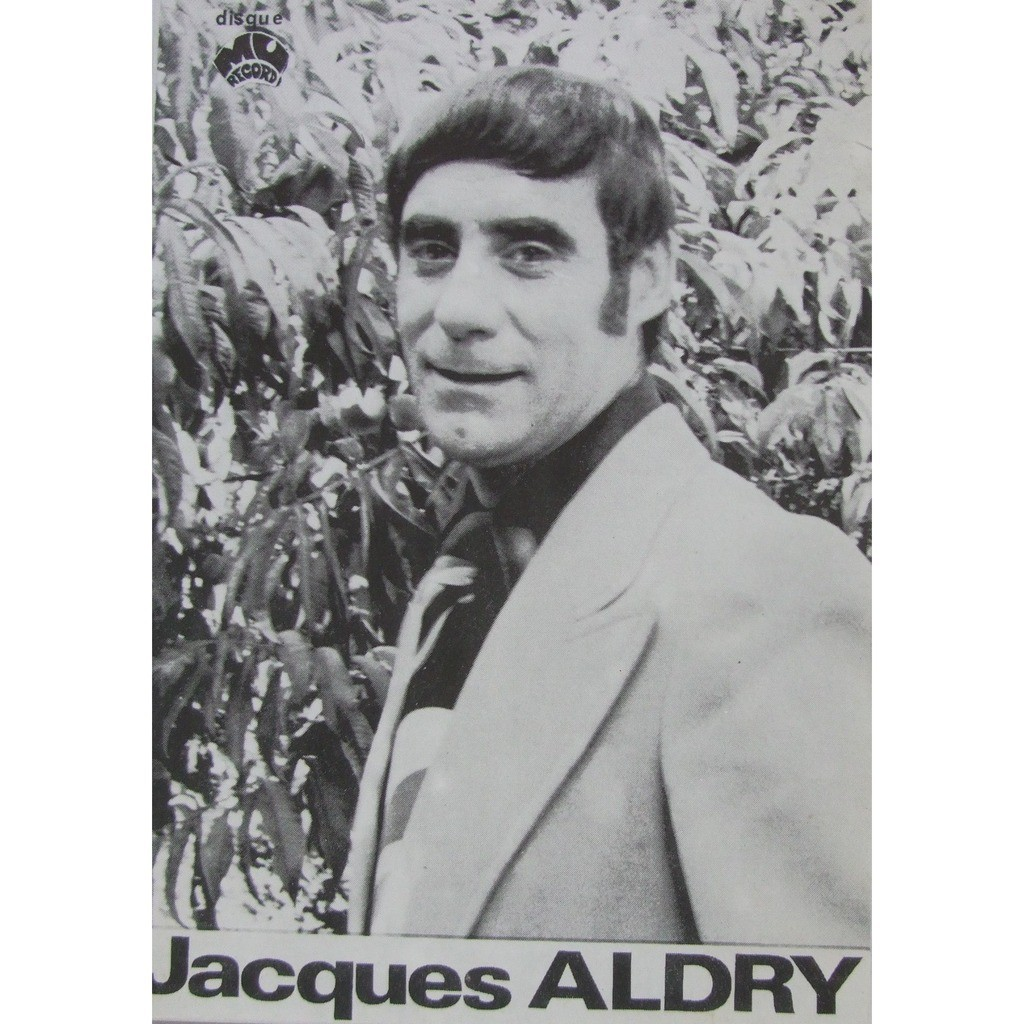 JACQUES ALDRY MON SAPINDE NOEL