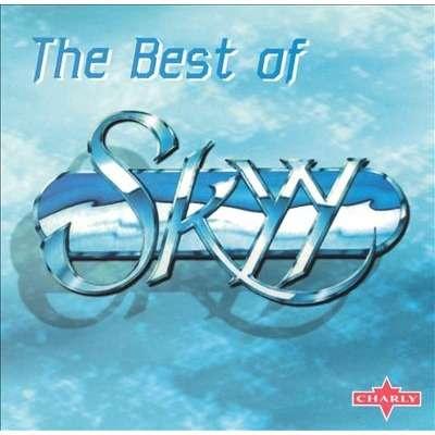 Skyy Best of