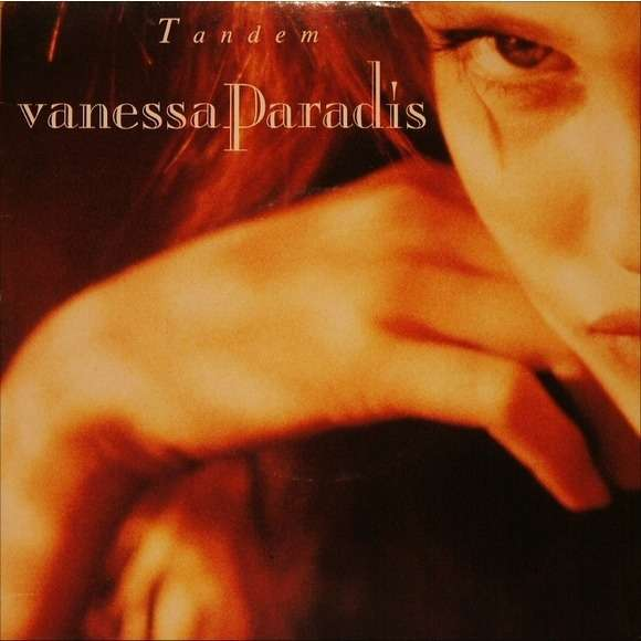 paradis divorced singles Paradise by the dashboard light is a song written by  argued about what to keep after the couple's divorce  the single stalled at number 2 where it.