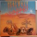 HARARI - Heatwave - LP