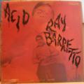 BARRETTO , RAY - Acid - LP