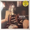 BECK - Free Things Are Cool (lp) - 33T