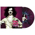 FRANK ZAPPA & THE MOTHERS - Live At BBC (lp) - 33T