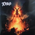 DIO - Live At Kkt Cosmos, Yekaterinburg, Russia - On The 13th September 2005 (3xlp) - 33T x 3