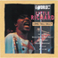 Little Richard - The World Of - Long Tall Sally - CD