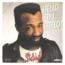 STATCHILL - Hello DJ Hello - 12 inch 45 rpm