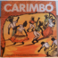 CONJUNTO FOLCLORICO PARAMAU - Carimbo - 33T