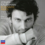 Jonas Kaufmann - Romantic arias - CD