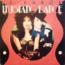 LE BARON - MUSTANG DANCE - 45T (SP 2 titres)