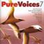 Röyksopp Coldplay Hooverphonic Ozark Henry dEUS - Pure Voies 7 - CD