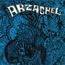 ARZACHEL - Arzachel - CD