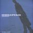The Soul Jazzmen - Inhlupeko Distress - LP