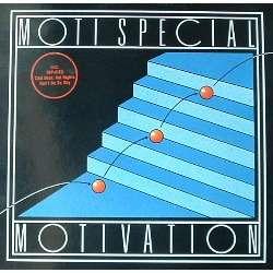 Motivation Moti Special