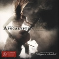 APOCALYPTICA & THE MDR SYMPHONY ORCHESTRA - Wagner Reloaded - Live In Leipzig (2xlp) Ltd Edit Gatefold Poch -E.U - 33T x 2