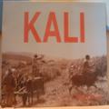 KALI - Racines - LP