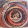 DAVE BABY CORTEZ - Soul vibration - LP