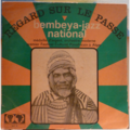 BEMBEYA JAZZ NATIONAL - Regard sur le pass'e - LP