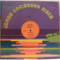 CARL MCDONALD - Back to Africa / Scuba dub - 12 inch 33 rpm