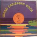 CARL MCDONALD - Back to Africa / Scuba dub - 12 inch 33 rpm