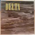 DELTA - Hymne a la libert'e - LP