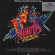 paul williams ost phantom of the paradise pink vinyl edition