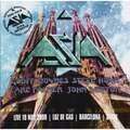 ASIA - Live In Barcelona 2008 (2xcd) - CD x 2