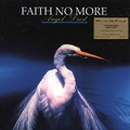 FAITH NO MORE - Angel Dust (2xlp) - 33T x 2