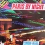Linda keel - paris by night - 12 inch 45 rpm
