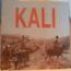 KALI - Racines - 33T