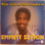 EMMETT SUTTON - You can do me anymore / That song - 7inch SP