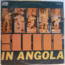 PERCY SLEDGE - In Angola - 33T