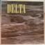 DELTA - Hymne a la liberte - LP